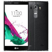 LG G4 (H815) 32GB (Đen) – Hàng nhập khẩu