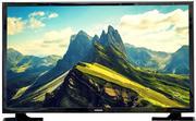 Tivi Samsung 32 inch HD 2017