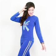 Bộ đồ nữ thể thao Kenzo_Made in Vietnam
