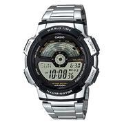 Đồng hồ nam Casio AE-1100WD-1AVDF