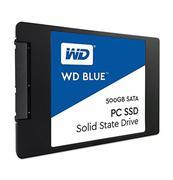 SSD WD 1TB WDS100T1B0A SATA Blue