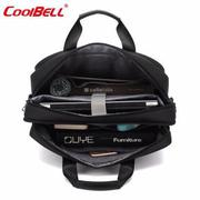 Cặp Laptop Coolbell 5001