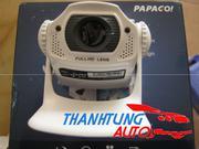 Camera hành trình P1 Pro