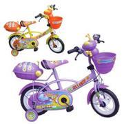 Xe đạp 2 bánh 14
