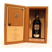 Rượu Glenfiddich 40 năm 0.7l - Scotland rượu ngoại chính hãng - Glenfiddich 40 năm 0.7l - Scotland