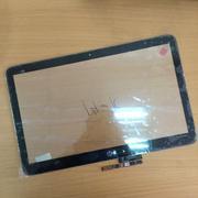 Màn hình cảm ứng HP Envy TouchSmart 14, 14-k112nr, 14-k110nr
