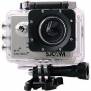 Camera Thể Thao SJCAM 5000 PLUS