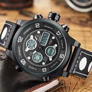 Đồng hồ đeo tay thời trang AMST A1