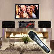 Dàn Karaoke Kentmax