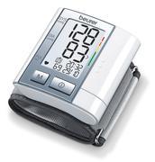 Máy đo huyết áp cổ tay BEURER BC40