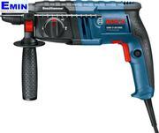 Máy khoan búa Bosch GBH 2-20DRE (600W)