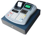 Máy tính tiền TOPCASH AL-S10Plus