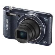 Samsung EC-WB35