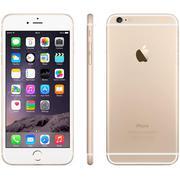 iPhone 6 16GB Gold - MG492LL/A (Hàng nhập khẩu chính Hãng)