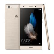 HUAWEI ALICE (ALE-L21G) GOLD