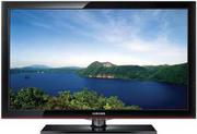 Tivi Samsung Plasma PS42C430