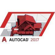 Phần mềm Autodesk AutoCAD – Thuê bao 1 năm