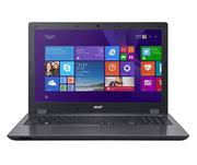 Acer Aspire V3-575G-570V NX.G5ESV.002