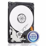 Ổ Cứng Gắn Trong Wd Xanh 500g /16MB/7200rpm/3.5 Sata (500GB)(500GB)