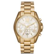 Đồng hồ nam dây kim loại MICHAEL KORS MK6266 43mm ( Vàng )