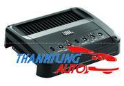 Âm ly JBL GTO-804EZ