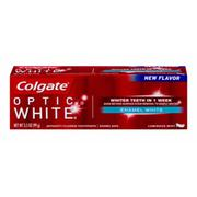 Kem Đánh Răng Colgate Optic White 141g