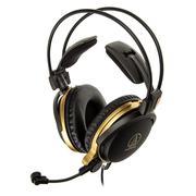 Tai nghe có mic Audio-Technica ATH-AG1-dành cho Game thủ