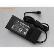 Sạc laptop Acer Aspire V5-531, V5-551, V5-571, V5-572, V5-471 19V - 3.42A