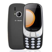 S-Mobile 310 Classic Phone