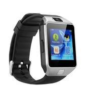 Đồng hồ thông minh smartwatch gắn sim XCI (Titan) - Hàng nhập khẩu