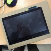 Màn hình laptop Lenovo Yoga 900s, 900s-12ISK cảm ứng