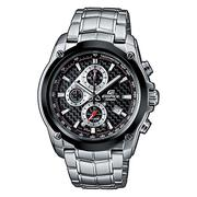 Đồng hồ Casio EFR-524SP-1A