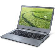 Acer Aspire E5-473-50S7 NX.MXQSV.003