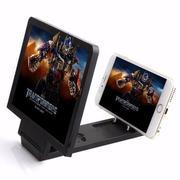 Kính 3D - Phóng To Màn Hình Smartphone - DC1050