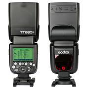 Flash Godox TT685N Cho Nikon