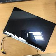 Màn hình laptop Dell XPS 15 9550, P56FG, P56F001 cảm ứng