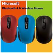 Chuột không dây Microsoft Bluetooth Mobile Mouse 3600