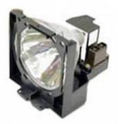 Bóng đèn máy chiếu Hitachi CP-HX2000