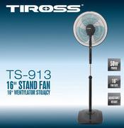 Quạt cây  TIROSS TS913