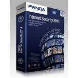Panda PIS 12T Internet Security (3 User)