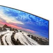 Smart Tivi Samsung Cong 49 inch UA49MU8000 KXXV Premium UHD