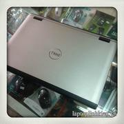 Laptop cũ Dell Vostro 3550 Core i3-2350 Ram 4GB HDD 320 15.6