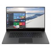 Laptop Dell XPS 15 – FYK3F1 15.6inch (Bạc)