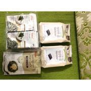 Bộ 4 Rong Biển Ăn Liền Mom Choice (15gx2) , Rong Biển Ăn Liền Truyền Thống (12gx1), Rong Biển Ăn Liề...