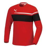 T-shirt thể thao tay dài Puma 89445502
