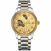 Đồng hồ thời trang TEVISE TE1