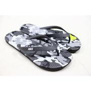 Dép Nam Nike Solarsoft Thong II Print 511365-002