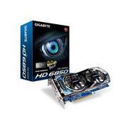 GIGABYTE™ GV R685D5-1GD - AMD Radeon HD 6850 GPU