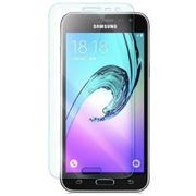 Kính cường lực Glass cho Samsung Galaxy J1 2016 / J120 (Trong suốt)