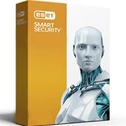 ESET Smart Security 3pc/ year